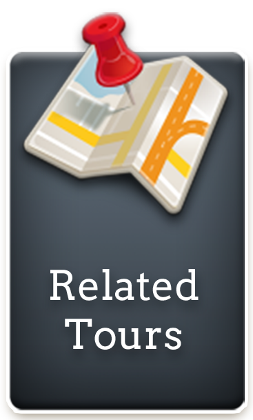 Related Tours